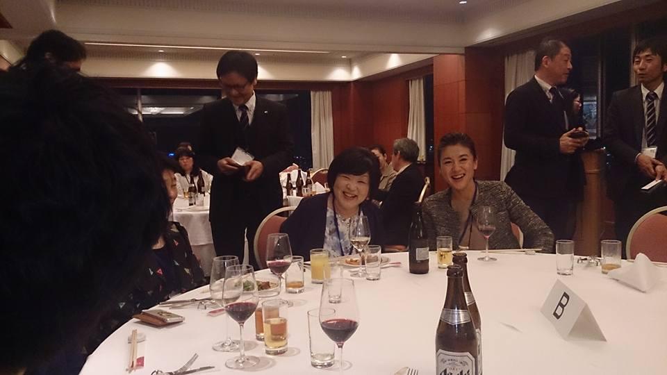 http://www.icc-toyama.jp/blog-staff/31318119_436130946808810_1622181733938815723_n.jpg