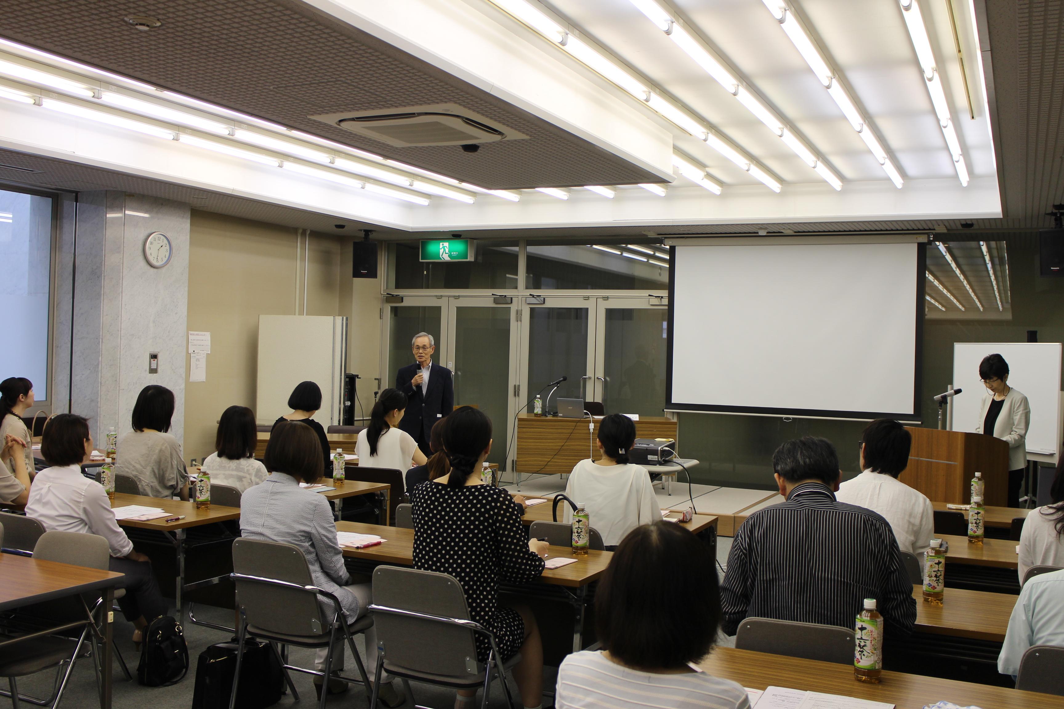 http://www.icc-toyama.jp/blog-staff/IMG_7730.JPG