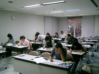 CIMG0075.JPGのサムネール画像のサムネール画像