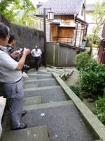 P1000624.JPGのサムネイル画像